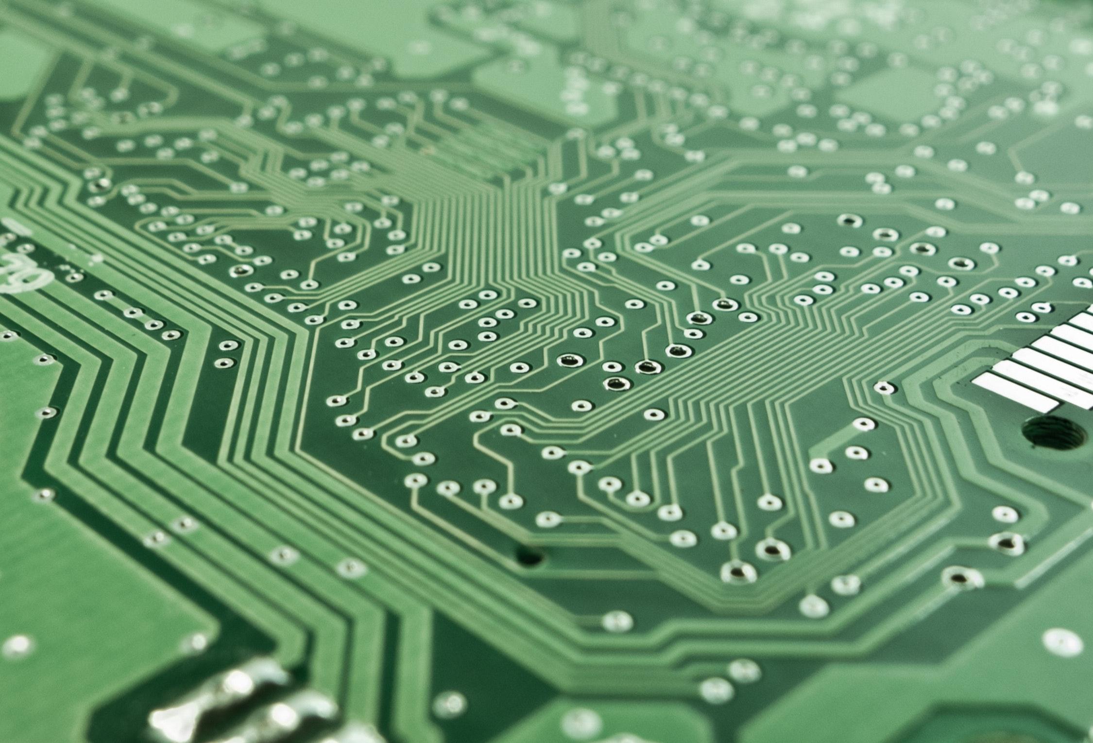 Голям набор от части за лаптоп и комютър – нови и втора употреба
